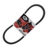 GATES 40G4340 - ремень вариатора