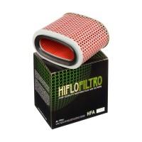 HIFLO FILTRO HFA-1908 - воздушный фильтр