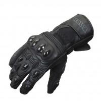 Мотоперчатки RUSH WIND кожа, XL