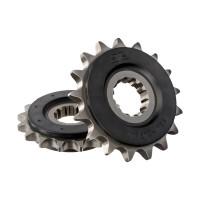 JTF579.17RB - звезда JT передняя