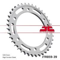 JTR859.39 - звезда JT задняя