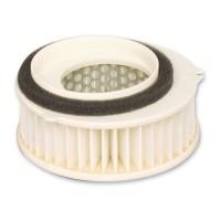 EMGO 12-95520 - воздушный фильтр (аналог HFA-4607)