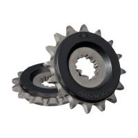 JTF520.16RB - звезда JT передняя