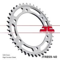 JTR859.40 - звезда JT задняя