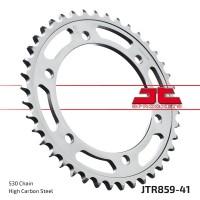 JTR859.41 - звезда JT задняя