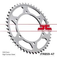 JTR859.47 - звезда JT задняя
