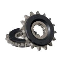 JTF579.16RB - звезда JT передняя