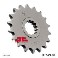 JTF579.18 - звезда JT передняя