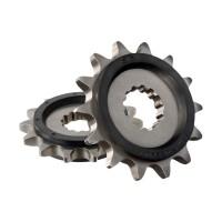 JTF520.14RB - звезда JT передняя