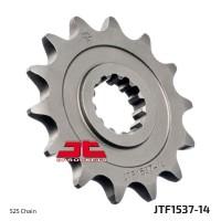 JTF1537.14 - звезда JT передняя