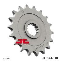 JTF1537.18 - звезда JT передняя