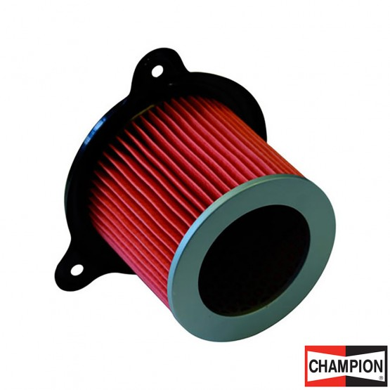 CHAMPION J307 - воздушный фильтр (аналог HFA-1705)