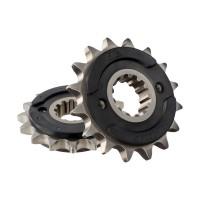 JTF339.16RB - звезда JT передняя