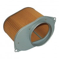 EMGO 12-93832 - воздушный фильтр (аналог HFA-3607)