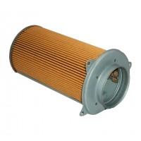 EMGO 12-93831 - воздушный фильтр (аналог HFA-3606)