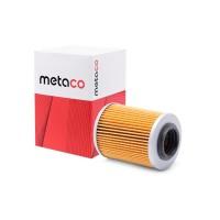 METACO 1061-002 - масляный фильтр (HF152)