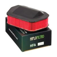 HIFLO FILTRO HFA-4919 - воздушный фильтр