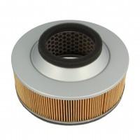 EMGO 12-92950 - воздушный фильтр (аналог HFA-2911)