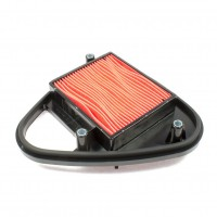 EMGO 12-90350 - воздушный фильтр (аналог HFA-1607)