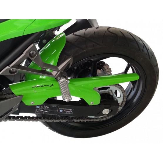 PYRAMID 073020C - хагер Kawasaki Ninja 300 2008-2013