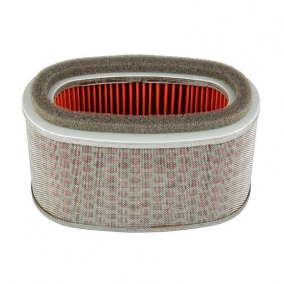 EMGO 12-90342 - воздушный фильтр (аналог HFA-1712)