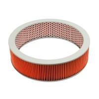 EMGO 12-90380 - воздушный фильтр (аналог HFA-1911)