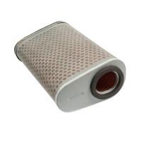 EMGO 12-90322 - воздушный фильтр (аналог HFA-1929)