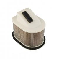 EMGO 12-92512 - воздушный фильтр (аналог HFA-2707)