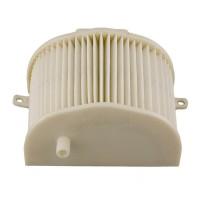 EMGO 12-95560 - воздушный фильтр (аналог HFA-4914)