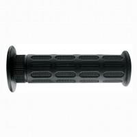 ARIETE 01682/SSF - ручки руля HONDA, 22 мм.