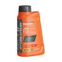 CoolStream Premium антифриз, 1 кг.