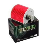 HIFLO FILTRO HFA-1203 - воздушный фильтр