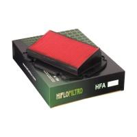 HIFLO FILTRO HFA-1206 - воздушный фильтр