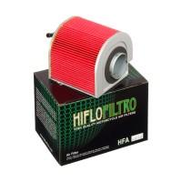HIFLO FILTRO HFA-1212 - воздушный фильтр