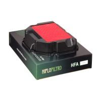 HIFLO FILTRO HFA-1403 - воздушный фильтр