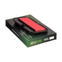 HIFLO FILTRO HFA-1405 - воздушный фильтр