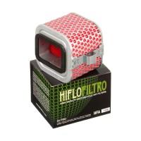 HIFLO FILTRO HFA-1406 - воздушный фильтр