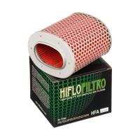 HIFLO FILTRO HFA-1502 - воздушный фильтр