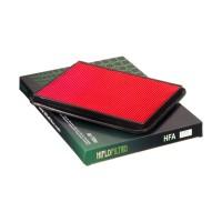 HIFLO FILTRO HFA-1604 - воздушный фильтр
