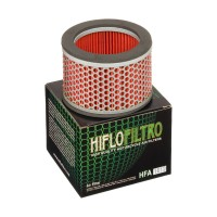 HIFLO FILTRO HFA-1612 - воздушный фильтр