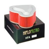 HIFLO FILTRO HFA-1926 - воздушный фильтр