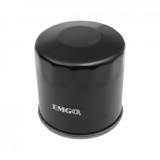 EMGO 10-26740 - масляный фильтр (аналог HF-163)