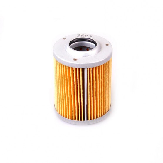 EMGO 10-26954 - масляный фильтр (аналог HF-152)