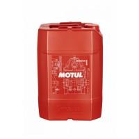 MOTUL Fork Oil Expert 10W (разливное), 250 мл.