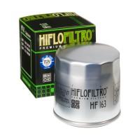 HIFLO FILTRO HF-163 - масляный фильтр