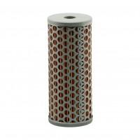 EMGO 10-26960 - масляный фильтр (HF-895)