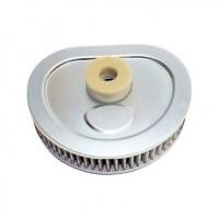 EMGO 12-81560 - воздушный фильтр (Harley-Davidson 29259-93, 29259-91A)