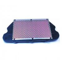 EMGO 12-90312 - воздушный фильтр (HFA-1910)