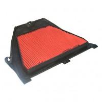 EMGO 12-90346 - воздушный фильтр (HFA-1616)