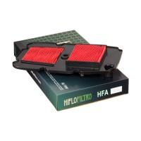 HIFLO FILTRO HFA-1714 - воздушный фильтр